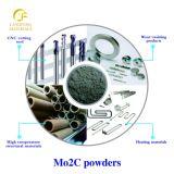 für Hilfsmittel Materials&Catalyst Mo2c Puder