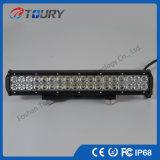 Factory of 24V High Power 108W LED Light Barre de travail