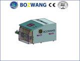 Camadas dobro computarizadas Bzw-882dh50-Wx que cortam e máquina de descascamento para o cabo de 35 mm2sheathed