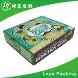 Großhandelsverpackenkasten-Geschenk-Kasten-Papierverpackung