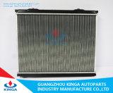 Radiateur de véhicule pour Hyundai Sorento 2.5crdi'02 à