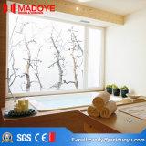 Окно доказательства пули строительного материала Китая стеклянное