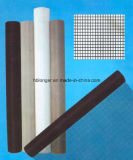 ガラス繊維のWindowsは18X16mesh/Fiberglass金網の網を選別する