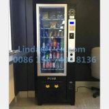 Distributeur automatique de petite capacité à vendre