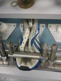 Machine de test de finition de résistance de la flexion de chaussures (GW-009CA)