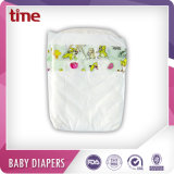 Tecidos baratos do bebê do preço da fita dos PP da película do PE da fábrica dos tecidos do bebê de China