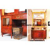 Chinesische moderne Hotel-Möbel-Schlafzimmer-Möbel