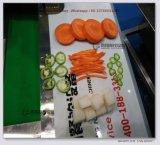 Овощ пользы буфета многофункциональный отрезая Dicing машину, резец огурца (FC-301)