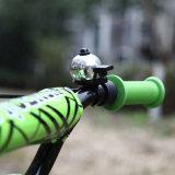Fahrrad Bell (25-1A013A)