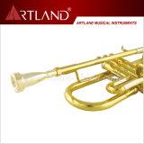 Tromba professionale di Bb (ATR6506)