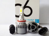 /Betterの最も新しい自動車か車の霧LEDのヘッドライト(880/881)
