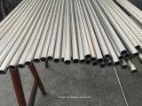 Tongji工学ASME Sb338 Gr 2 Od 10 X重量1.5mmの継ぎ目が無いチタニウムの管