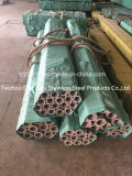 Barre sans joint de cavité d'acier inoxydable d'AISI304L