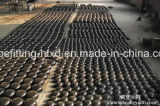 Accessorio per tubi del acciaio al carbonio della Confinare-Saldatura per la riga del tubo