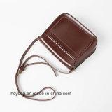 شعبيّة مصمّم [كروسّبودي] حقيبة, سيادات حقيبة يد, [بو] [كروسّبودي] حقيبة