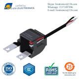 Haute précision jusqu'à la classe 0.002 Transformateur de courant utilisé pour le compteur d'électricité 1: 3000