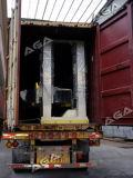 Graniet en de Marmeren Scherpe Machine van de Balustrade (DYF600)