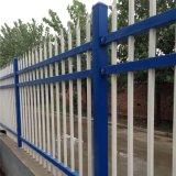 Rete fissa d'acciaio galvanizzata della rete metallica della barriera di sicurezza/dello zinco