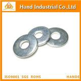 Inconel X750 2.4669 N07750 DIN9021 편평한 세탁기
