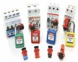 Миниатюрное замыкание автомата защити цепи Zc-D02 - Pin в стандарте