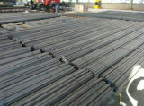 S45c Ss400 S20cの構造指定の炭素鋼の丸棒