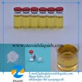 혼합 완성되는 주사 가능한 신진대사 스테로이드 기름 해결책 시험 혼합 500mg/Ml