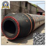 Boyau de flottement marin de qualité de fournisseurs de la Chine