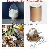 No. do CAS da L-Epinefrina da alta qualidade da fonte da fábrica: 55-31-2 com preço razoável e entrega rápida na venda quente! !