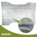 De nieuwe Beschikbare Super Zachte Beschikbare Luier van de Baby (JoyLinks)