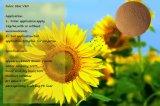 Água do fertilizante orgânico 100% - fertilizante solúvel de Fulvate do potássio