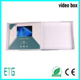"""7 """" LCD de VideoKaart van de Groet"""