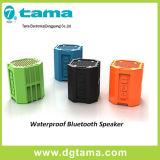 정제 Smartphone를 위한 Bluetooth 무선 휴대용 최고 베이스 스테레오 스피커