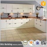 Mobilia per il progetto dell'appartamento, armadio da cucina della cucina modulare