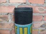 Brand - Klamboe, het Grijs of de Zwarte van de vertragers de pvc Met een laag bedekte Glasvezel 18X16
