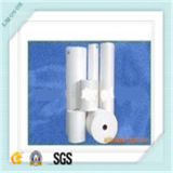 Deux composants Spunbonded Nonwoven Cloth