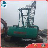 50ton Lifting_Machinery Kobelco P&H 7055 유압 크롤러 기중기