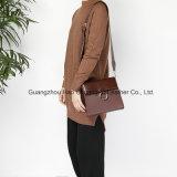 Saco coreano do estilo da bolsa das mulheres do estilo do lazer do saco das senhoras Crossbody da forma