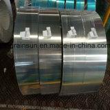 striscia di alluminio di 0.3mm
