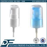 18/410 20/410 24/410 Sahnepumpe. Kosmetische Lotion-Pumpe, kosmetische Plastikpumpe