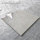 Tegels van de Vloer van het Lichaam van de Prijs van de Fabrikant van Foshan de Goedkope Volledige Nieuwe Unieke Opgepoetste