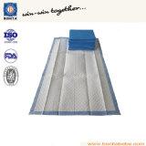 Constructeur adulte remplaçable de la Chine de coussin de lit de couche-culotte