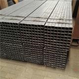 Youfa Marke wohl geformtes ASTM A500 Gr. eine quadratische Metallrohrleitung