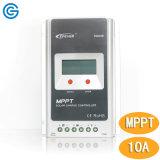 Regulador solar al por mayor de la carga de MPPT 10AMP/20AMP/30AMP/40AMP