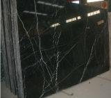 Nero Marquina, pedra natural preta, Marquina preto