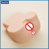 Tapis en silicone à base de silicone / Coster Cosmétique à thé et à silicone