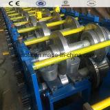 Rodillo del canal de Stud&Track de la velocidad rápida que forma la máquina