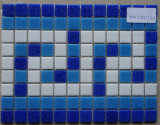 Bordo 20*20mm del mosaico