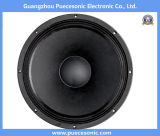 Woofer professionale 400W dell'altoparlante di PRO alto potere dell'audio 15 ""