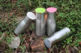Boccetta di vuoto dell'acciaio inossidabile di alta qualità e Thermoses