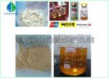 Tren ein sperrig seiendes Schleife Revalor-H Steroide Trenbolone Azetat-Puder